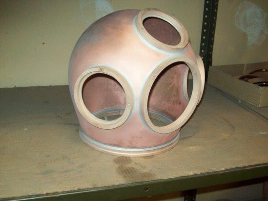 Abalone 12 09 006r